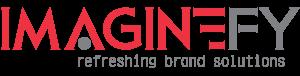 Imaginefy_Logo